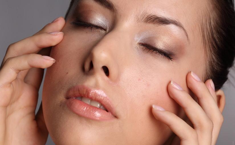 Fachowość, elegancja i dyskrecja – plusy rzetelnego gabinetu kosmetycznego
