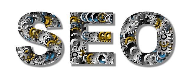 Znawca w dziedzinie pozycjonowania stworzy adekwatnapodejście do twojego biznesu w wyszukiwarce.