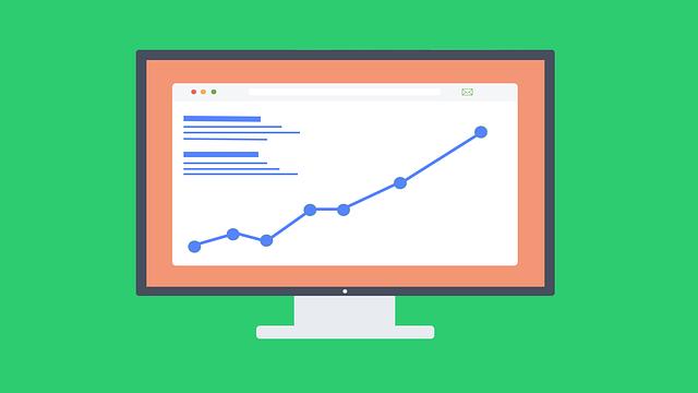 Ekspert w dziedzinie pozycjonowania stworzy zgodnąstrategie do twojego biznesu w wyszukiwarce.